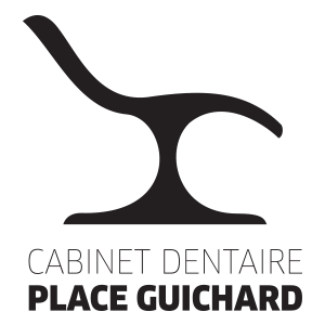 Cabinet dentaire Place Guichard