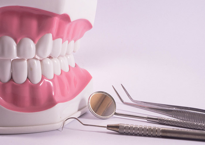 Dentiste Lyon